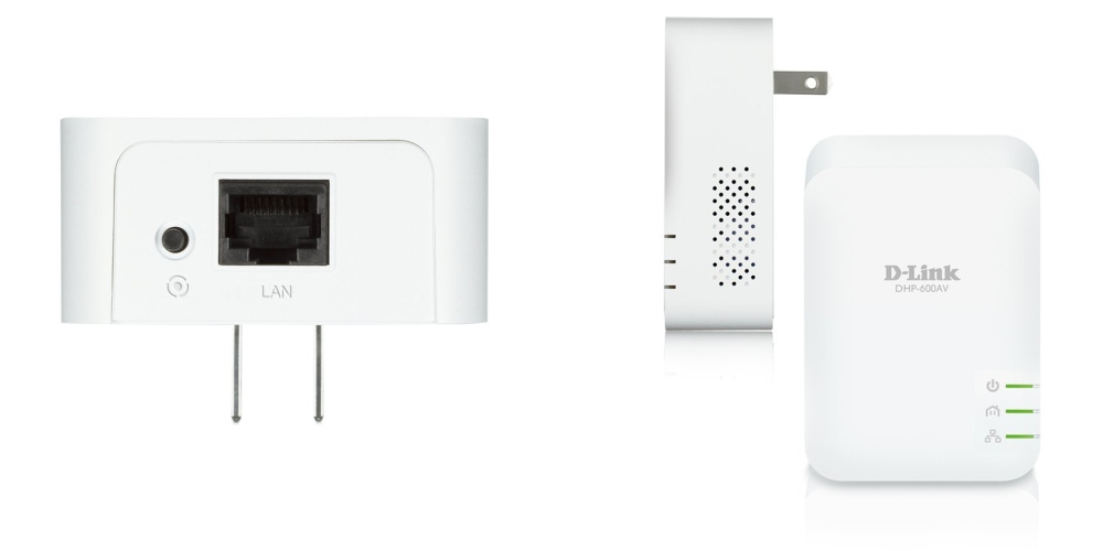 dlink-dhp-600av-powerline