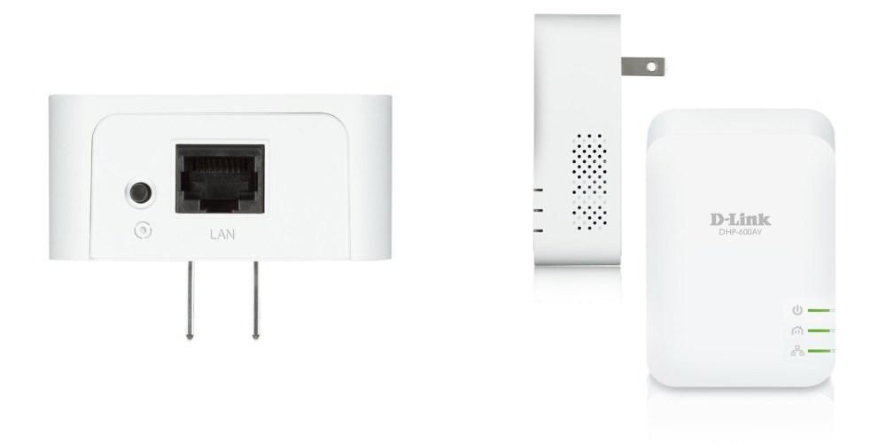 dlink-dhp-600av-powerline