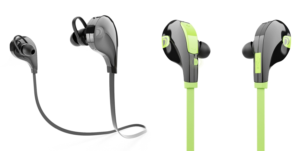 dreo-bluetooth-earbuds