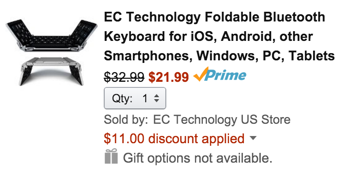ectech-keyboard-deal