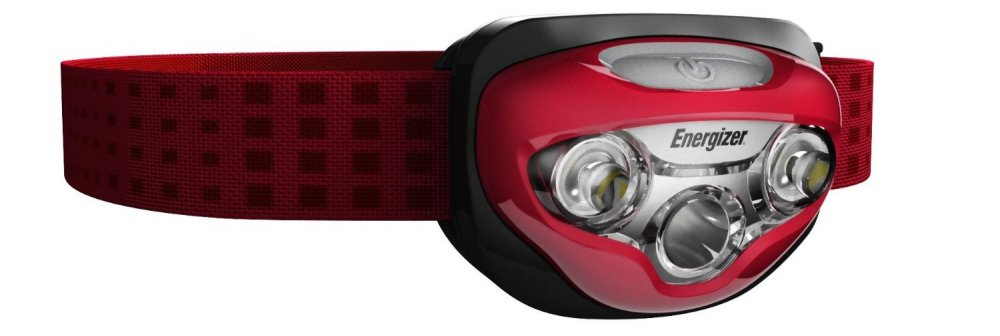Energizer Vision HD LED Headlamp-sale-01