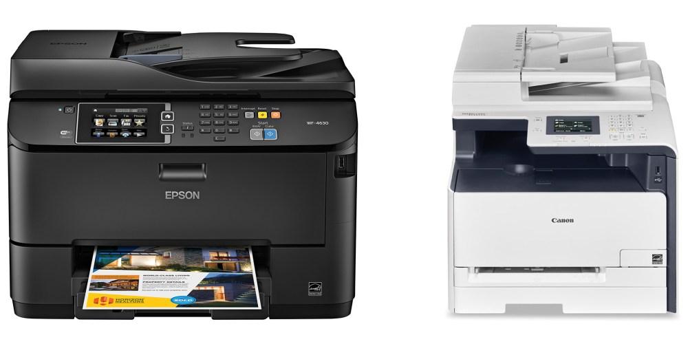 epson-canon-airprint-printers
