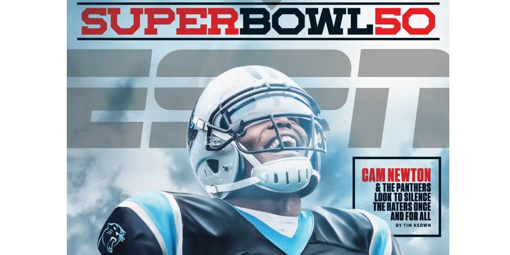ESPN-Super Bowl 50-sale-02