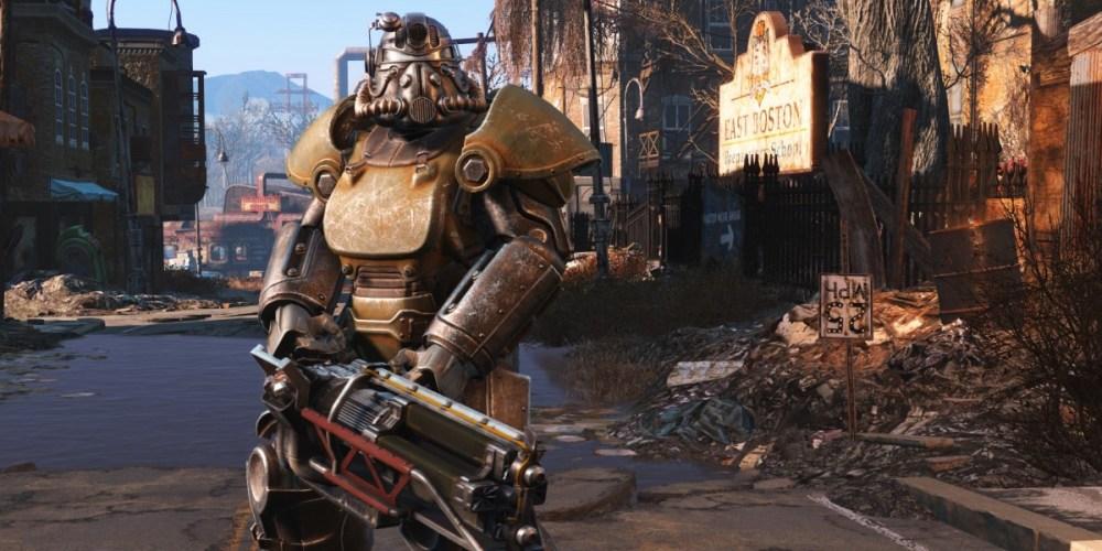 Fallout 4 sale-01