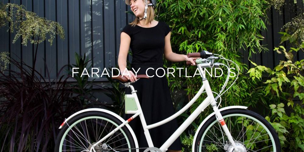 faraday-cortland-s