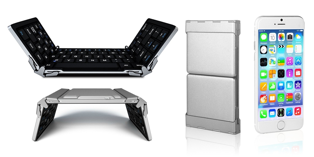 foldable-aluminum-keyboard