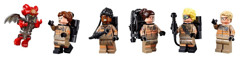 ghostbusters-lego-minifigs