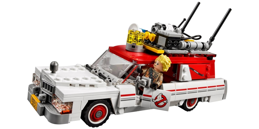 ghostbusters-lego-set