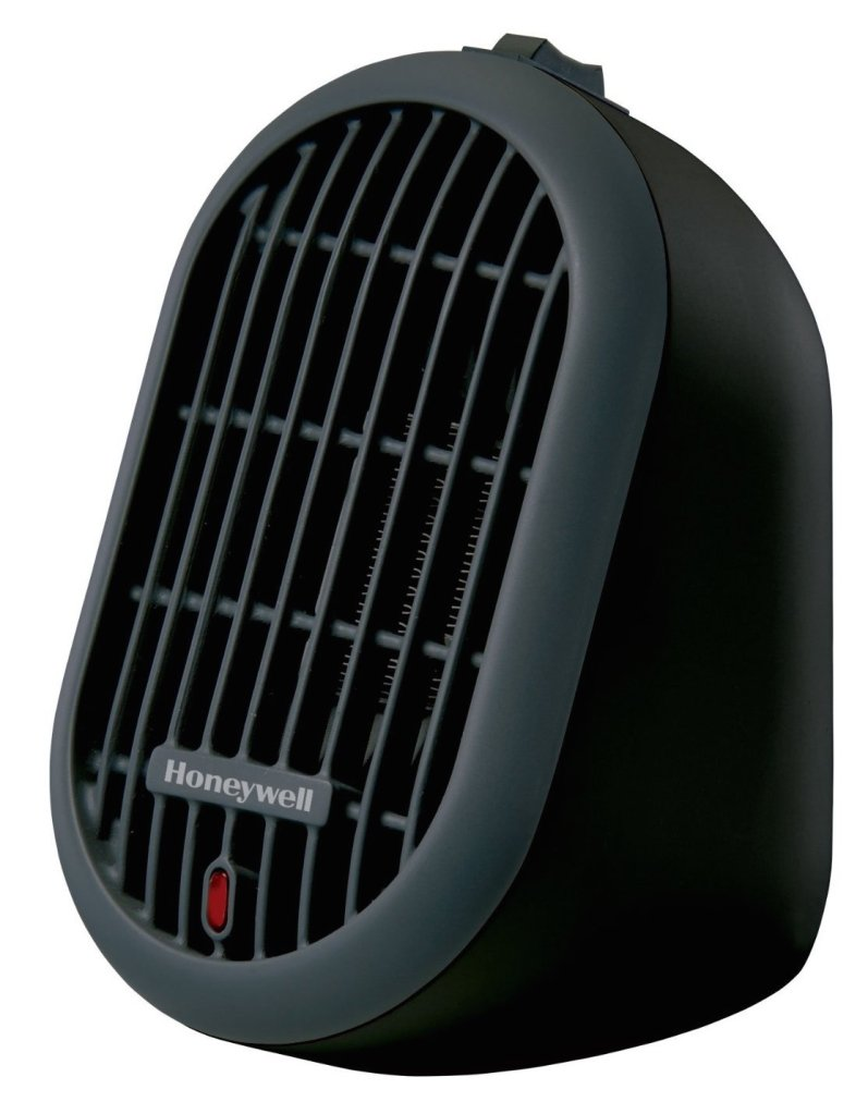 Honeywell Heat Bud Ceramic Heater-sale-01