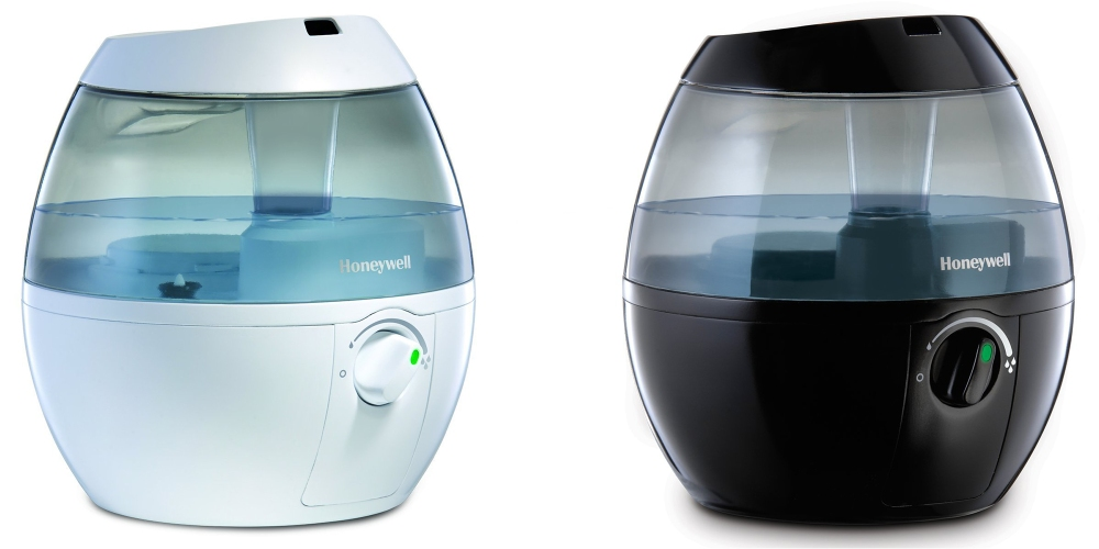 honeywell-humidifier