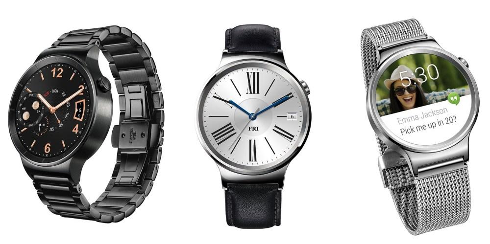 huwaei-watches