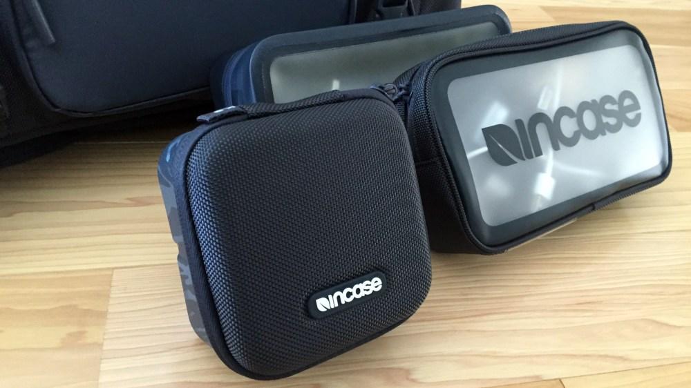 incase-gopro-accessories