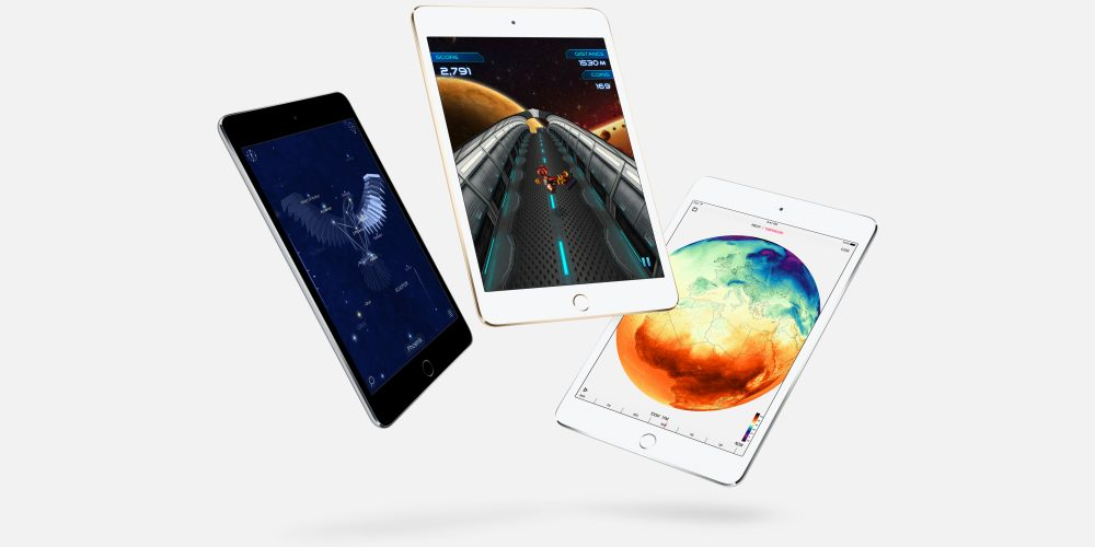 ipad-mini-4-all-colors
