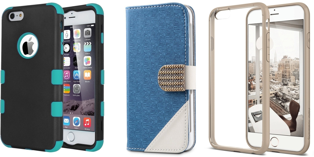 iphone-6s-case-deals