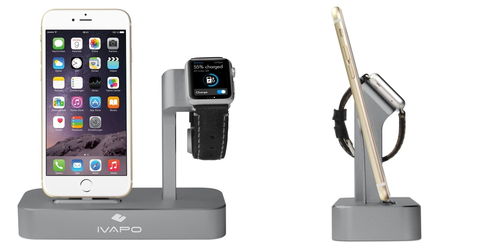 ivapo-apple-watch-iphone-dock