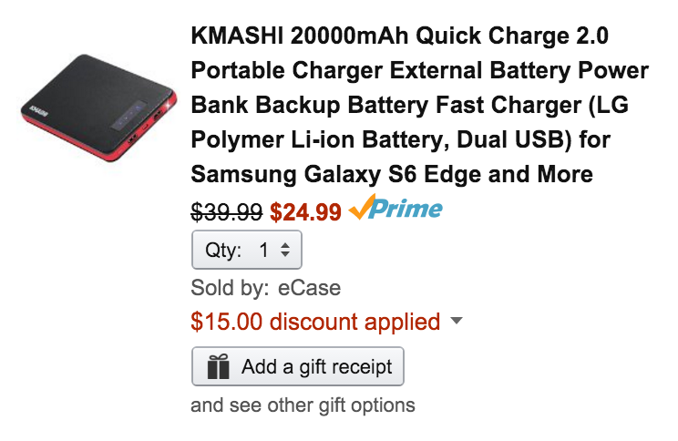 kmashi-20000mah-power-bank-deal
