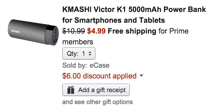 kmashi-victor-deal