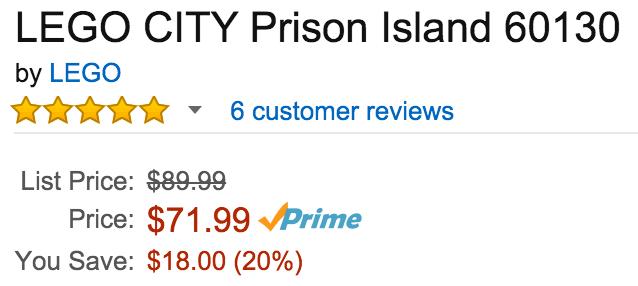 lego-60130-prison-island-deal
