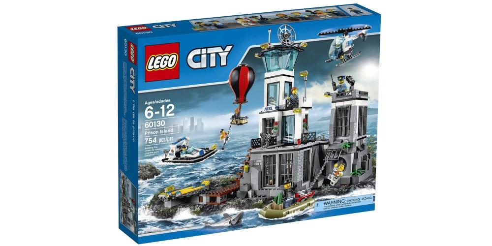 lego-city-prison-island