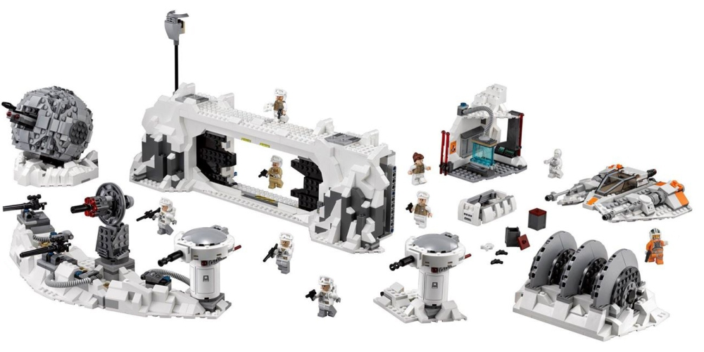 lego-star-wars-assault-on-hoth
