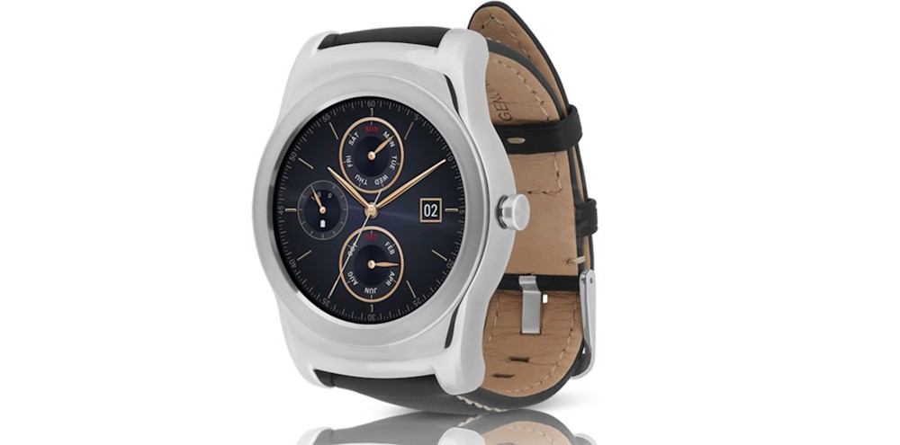 lg-watch-urbane-w150-smartwatch-with-leather-wristband-view-of-color-options