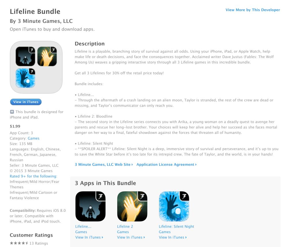 Lifeline-iOS-011