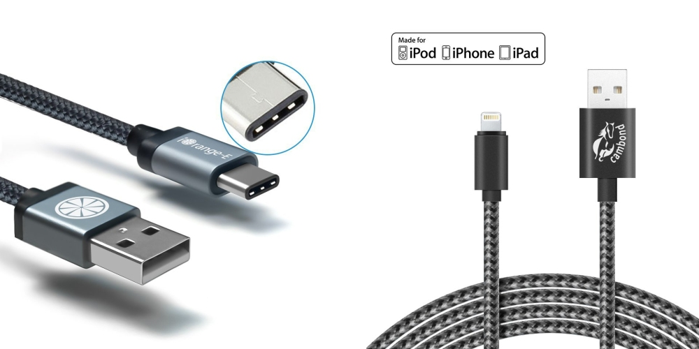 lightning-usb-c-cables