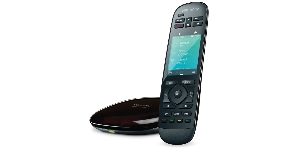 logitech-harmony-ultimate-touch