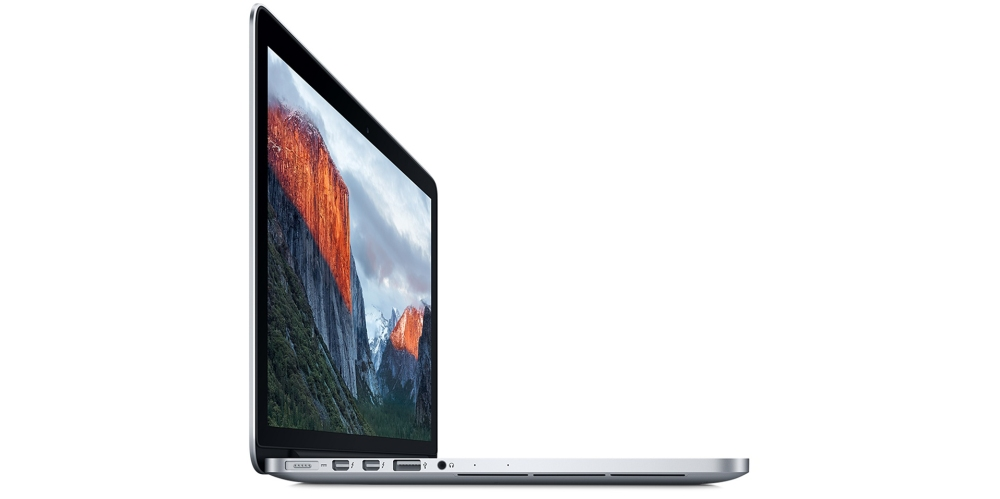 macbook-pro-retina-MF840LLA