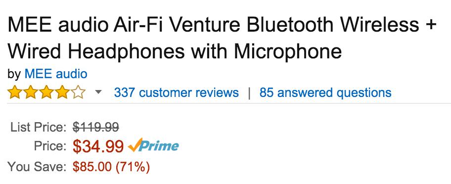 meelectronics-air-fi-deal