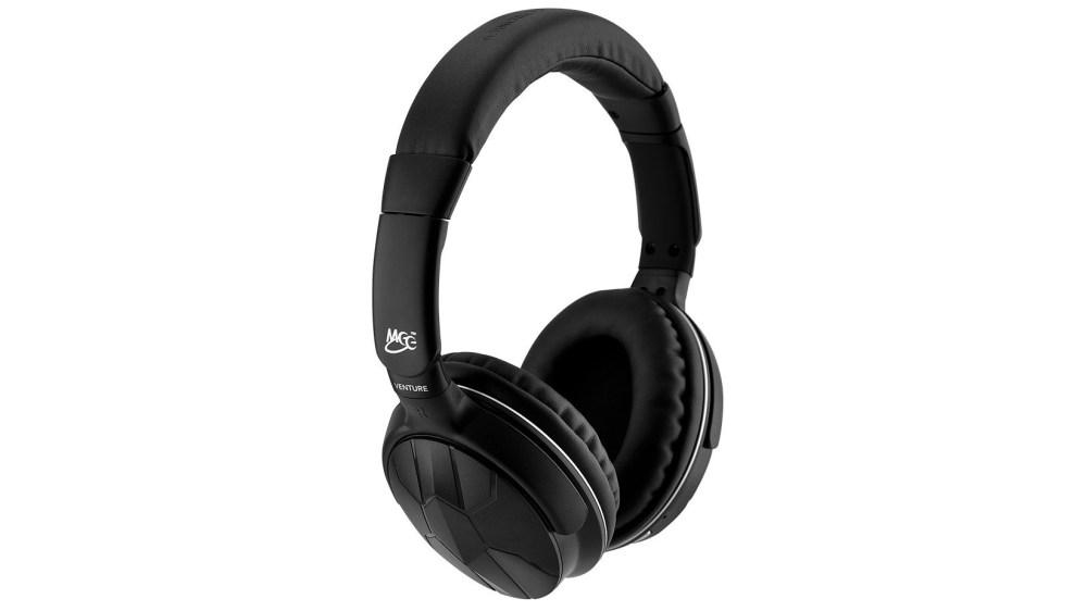 meelectronics-air-fi-headphones