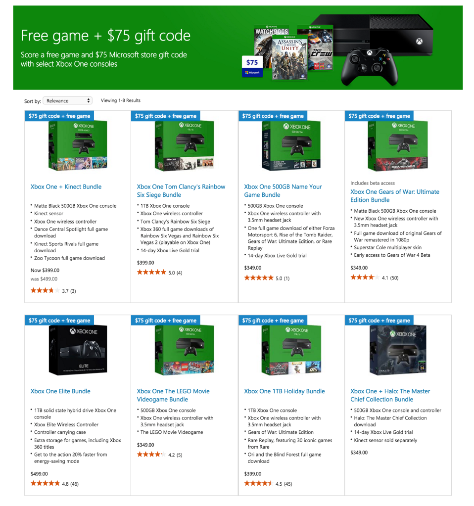 Microsoft-Xbox promo-01