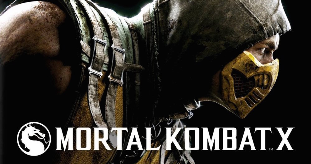 mortal-kombat-x-ios-android-new