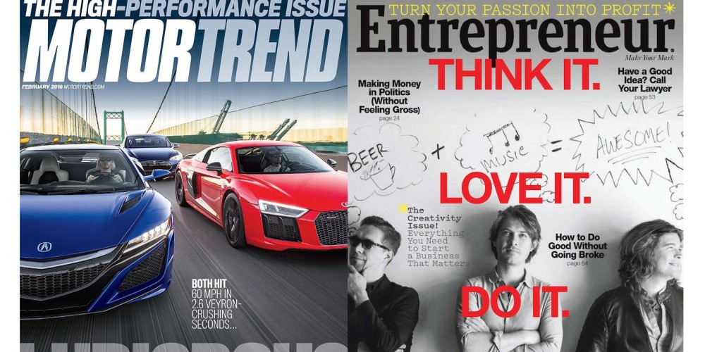 Motor Trend-business-magazines-sale-01