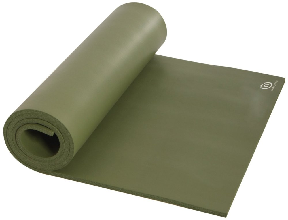 Natural Fitness Powerhouse Yoga Mat