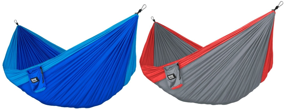 neolite-goldbox-hammock-deal