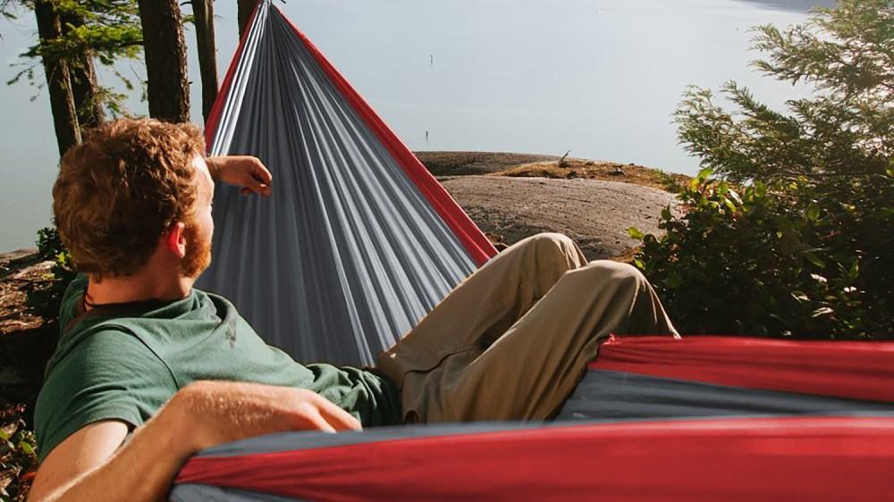 neolite-hammock-deal