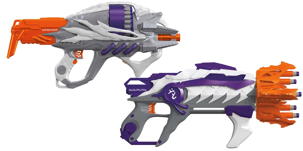 nerf-alien-blasters