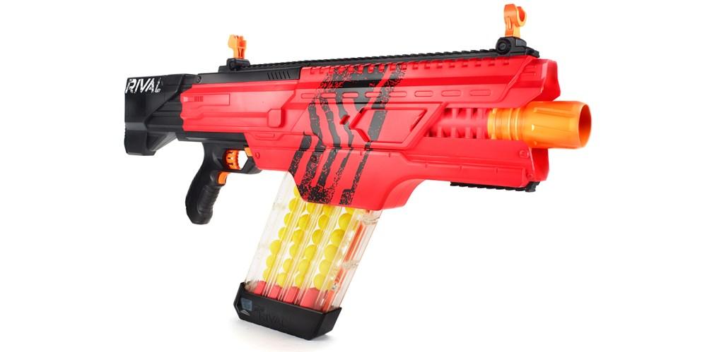 nerf-mxvi-4000