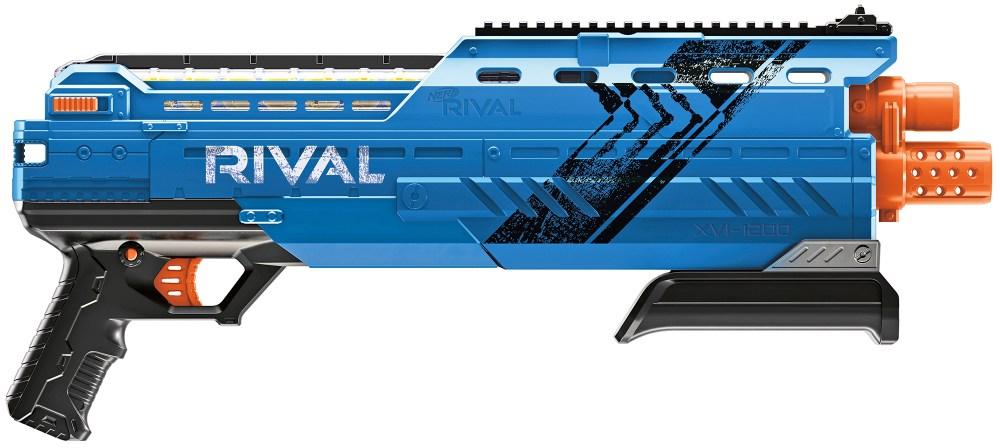 nerf-xv1200