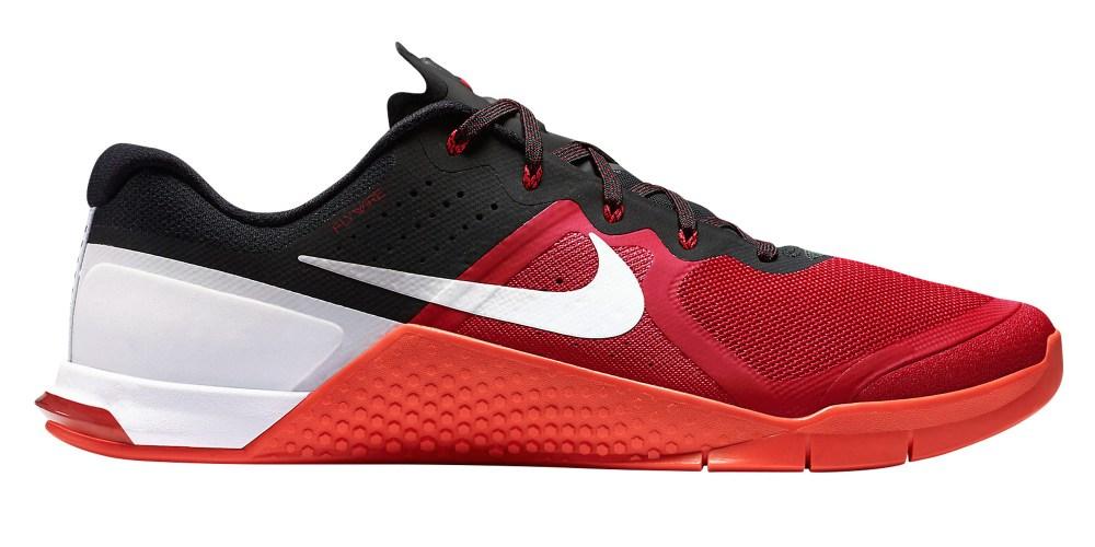 Nike Metcon 2 Cross-Training Shoes