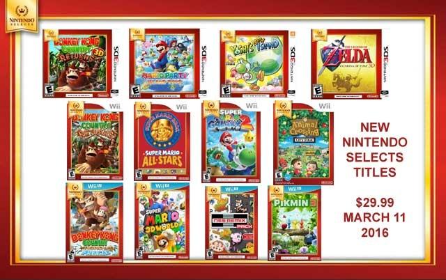 Nintendo Select-titles-01
