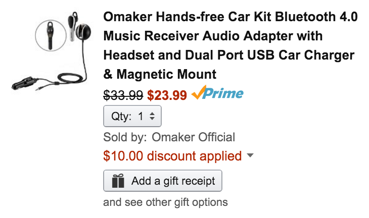 omaker-bluetooth-deal