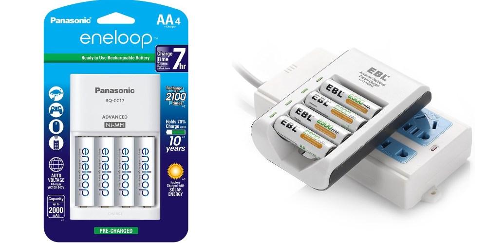 panasonic-eneloop-ebl-batteries