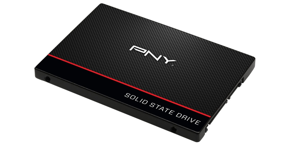 pny-ssd-deal