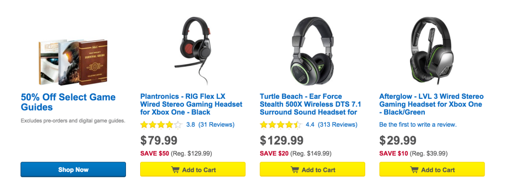 President's Day Sale-Best Buy-3