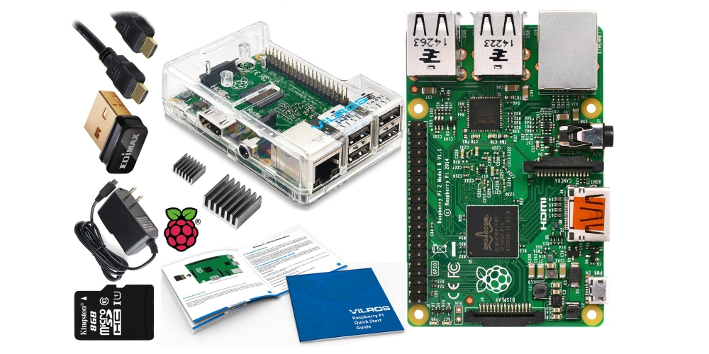 raspberry-pi-2-starter-kit