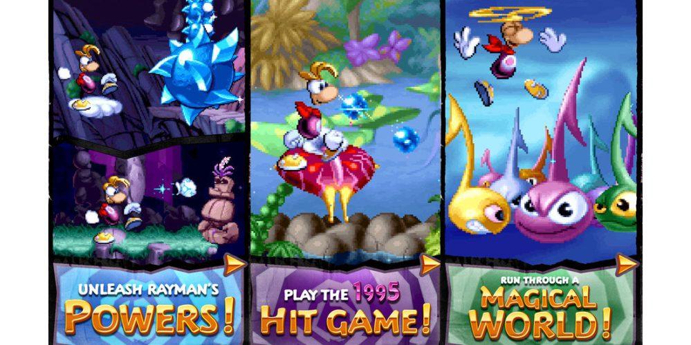 Rayman Classic-iOS-01
