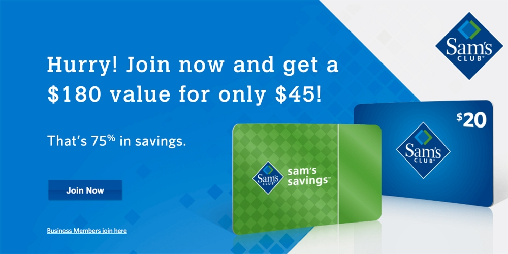 sams-club-promo-deal