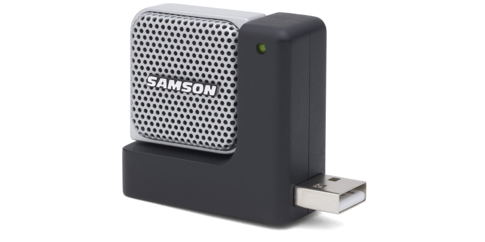 samson-go-mic-deal
